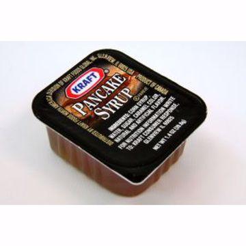 Picture of Kraft® Pancake Syrup