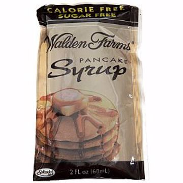 Picture of Walden Farms® Pancake Syrup