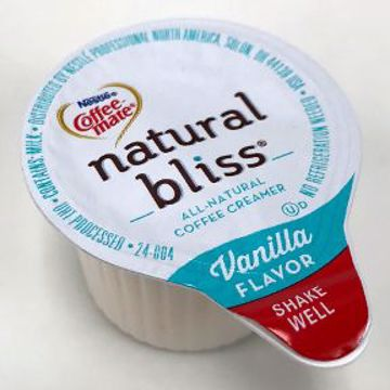Picture of Nestle Coffeemate Natural Bliss Vanilla