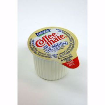 Picture of Nestle Coffeemate Original Coffee Creamer