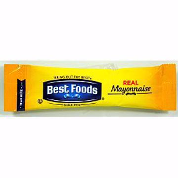 Picture of Best Foods Mayonnaise