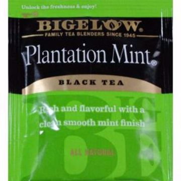 Picture of Bigelow Cozy Chamomile Herb Tea