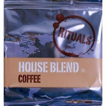 Picture of Rituals House Blend Coffee