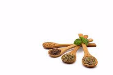 Picture for category Seasonings & Spices