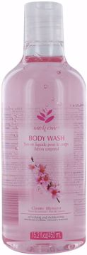 Picture of Cherry Blossom Body Wash 15.2 oz