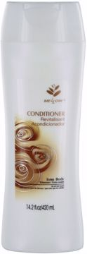 Picture of Mellow Extra Body Conditioner 14.2 oz