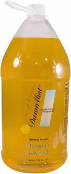 Picture of DawnMist(R) Shampoo & Body Bath 128 oz
