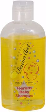 Picture of DawnMist(R) Tearless Baby Shampoo 4 oz.