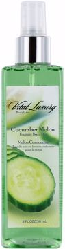 Picture of Fragrant Body Mist - Cucumber Melon 8 oz