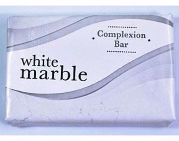Picture of Dial Basics Complexion Bar Soap