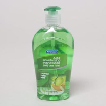 Picture of Hand Soap Cucumber Melon, 15 oz