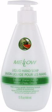Picture of Liquid Hand Soap - Watermelon, 15 oz
