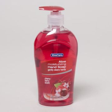 Picture of Hand Soap Cherry Berry, 15 oz