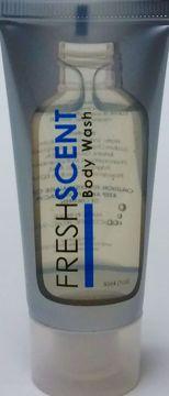 Picture of Freshscent Body Wash 1 oz.