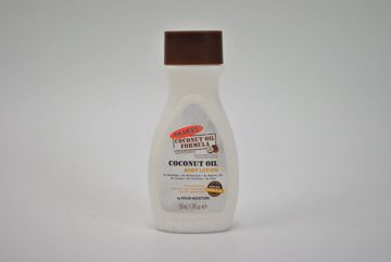 Picture of Palmer's Coconut Oil Body Lotion (1.7 oz.)