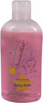 Picture of Baby Bath (4 oz.)