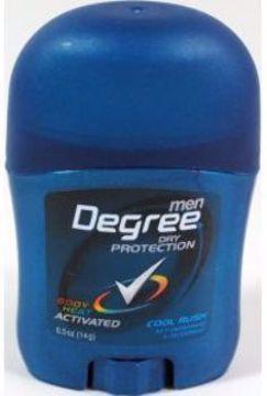 Picture of Degree for Men Antiperspirant Deodorant - Cool Rush