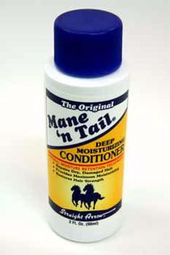 Picture of Mane n Tail Deep Moisturizing Conditioner