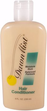 Picture of Hair Conditioner (8 oz.)