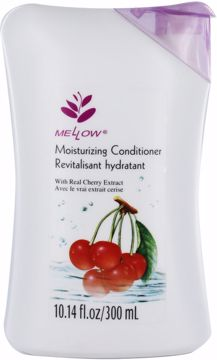 Picture of Moisturizing Conditioner - Cherry 10.14 oz