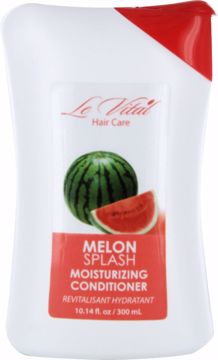 Picture of Melon Splash Moisturizing Conditioner 10.14 oz