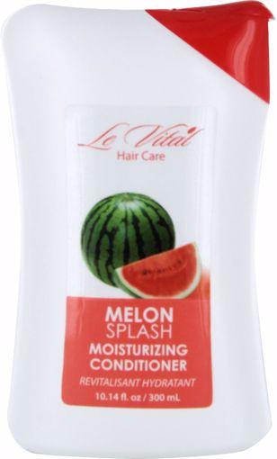 Picture of Melon Splash Moisturizing Conditioner 10.14 oz