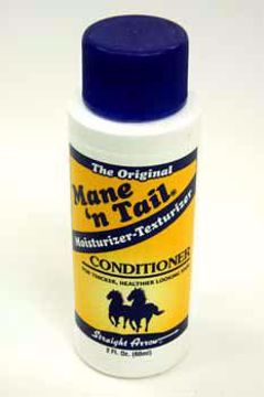 Picture of Mane n Tail Moisturizer-Texturizer Conditioner