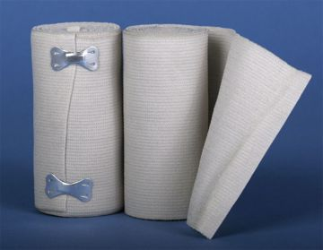 Picture of Sure Wrap Elastic Bandages