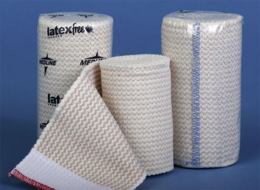 Picture of Matrix Elastic Bandages
