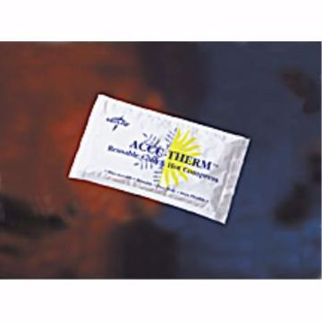 Picture of Medline Accu-Therm Hot/Cold Packs