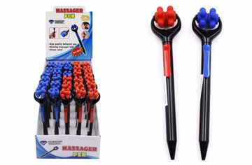 Picture of Massager Pen