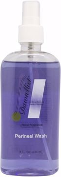 Picture of No-rinse Perineal Wash (8 oz.)