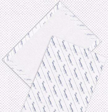 "Picture of Medline Ultrasorbs AP Premium Disposable DryPad 10"" X 16"""