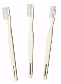 Picture of 30- Tuft Extra Soft Toothbrushes
