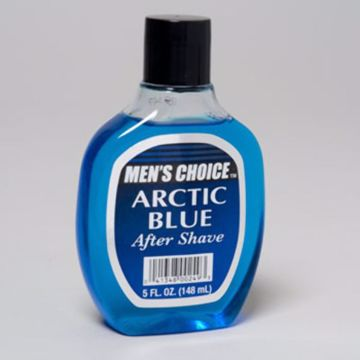 Picture of Aqua Blue After Shave