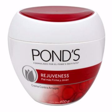 Picture of Pond's Rejuveness Moisturizing Cream - 14.11 oz
