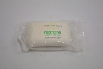 Picture of Dial Restore Daily Care Spa Skin Care Bar