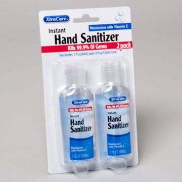 Picture of Hand Sanitizer (2 pk.)