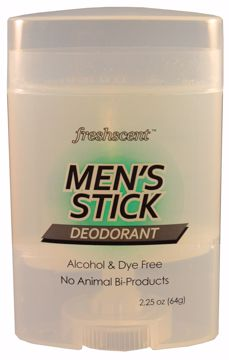 Picture of Freshscent Men's Stick Deodorant 2.25 oz