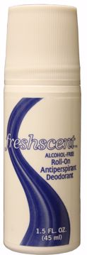 Picture of Freshscent Roll-On Anti-Perspirant Deodorant 1.5 oz