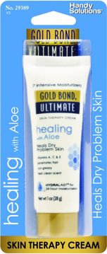Picture of Gold Bond Healing Lotion 1 oz