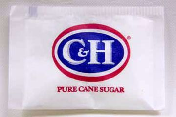 Picture of C&H Sugar