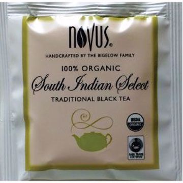 Picture of Novus Organic Fair Trade South Indian Select
