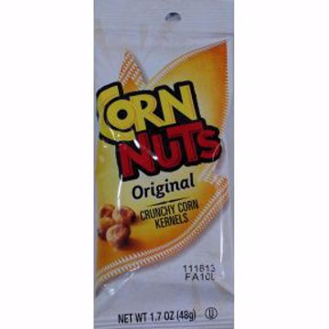 Picture of Corn Nuts - Original