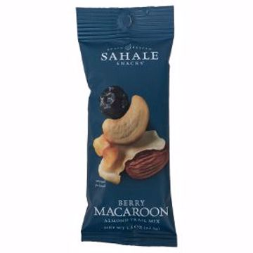 Picture of Sahale Snacks Berry Macaroon Almond Trail Mix