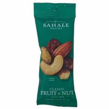 Picture of Sahale Snacks Classic Fruit and Nut Trail Mix