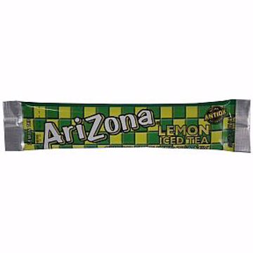 Picture of Arizona Sugar Free Lemon Iced Tea Mix