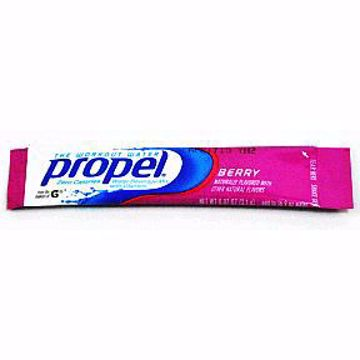 Picture of propel Berry