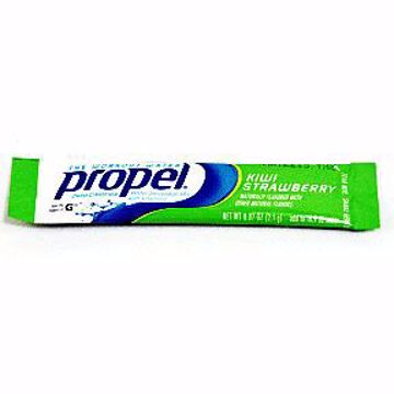 Picture of propel Kiwi Strawberry