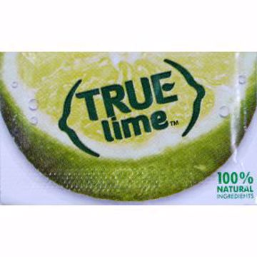 Picture of True Lime Flavor Crystal